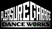 PLEASURE GARAGE DANCE WORKS 11-1.jpg