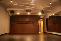 PLEASURE GARAGE DANCE WORKS 11-5.jpg