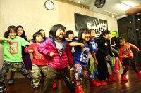 ダンススタジオ BOUND BOX 12-1.jpg