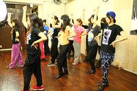 ダンススタジオ BOUND BOX 12-2.jpg