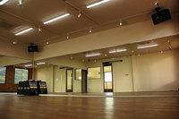 ダンススタジオ BOUND BOX 12-3.jpg