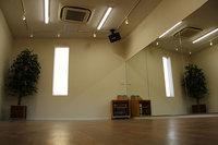 ダンススタジオ BOUND BOX 12-4.jpg