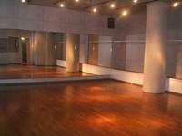 SHAKE DANCE STUDIO 八王子校 15-2.jpg