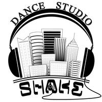 SHAKE DANCE STUDIO 愛川校 17-1.jpg