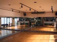 SHAKE DANCE STUDIO 愛川校 17-2.jpg
