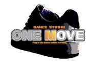DANCE STUIO ONE MOVE 20-1.jpg