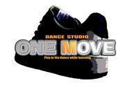 DANCE STUIO ONE MOVE 20-1.jpg