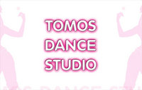 TOMOS DANCE STUDIO 22-1.jpg