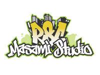 RSC MASAMI STUDIO 26-3.jpg