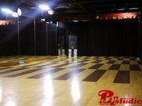 BT studio 31-4.jpg