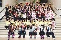 Studio Faith 飯田校 35-1.jpg