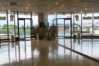 Studio Faith 飯田校 35-5.jpg