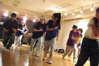Studio Faith 浦安校 36-1.jpg