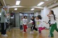 Studio Faith 浦安校 36-2.jpg