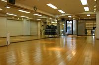Studio Faith 赤坂校 37-1.jpg