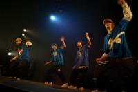 Jingsta 神宮前ダンススタジオ 38-1.jpg