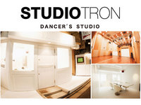STUDIO TRON 41-1.jpg