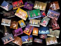NANA&BACKSTAGE DANCESTUDIO 43-1.jpg