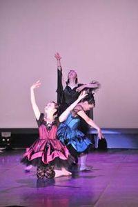 NANA&BACKSTAGE DANCESTUDIO 43-2.jpg