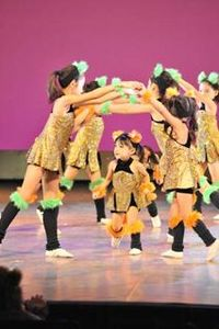 NANA&BACKSTAGE DANCESTUDIO 43-3.jpg